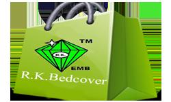 R.K.Bedcover