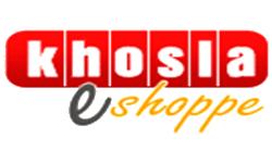 Khosla eShoppe