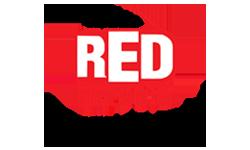 Red FM, Pune