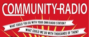 Community Radio, Chennai