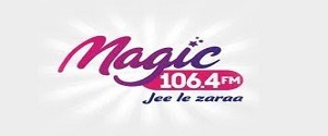 Magic FM, Chennai