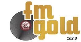 AIR FM Gold, Chennai