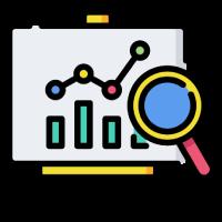 Digital Maturity Analysis
