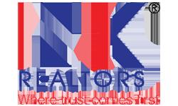 NK Realtors