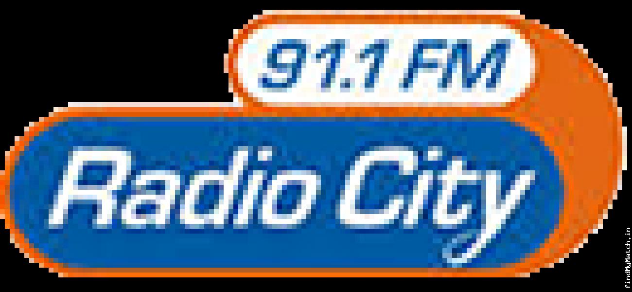 Radio City, Patiala
