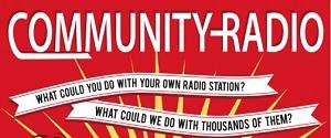 Community Radio, Chennai