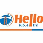 Hello FM, Pondicherry