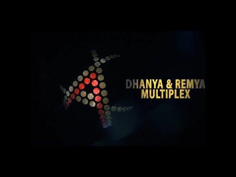 Dhanya Remya Kollam, Kadappakada, Kollam