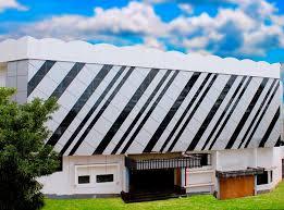 Seema Theatre, Kundayam, Kollam